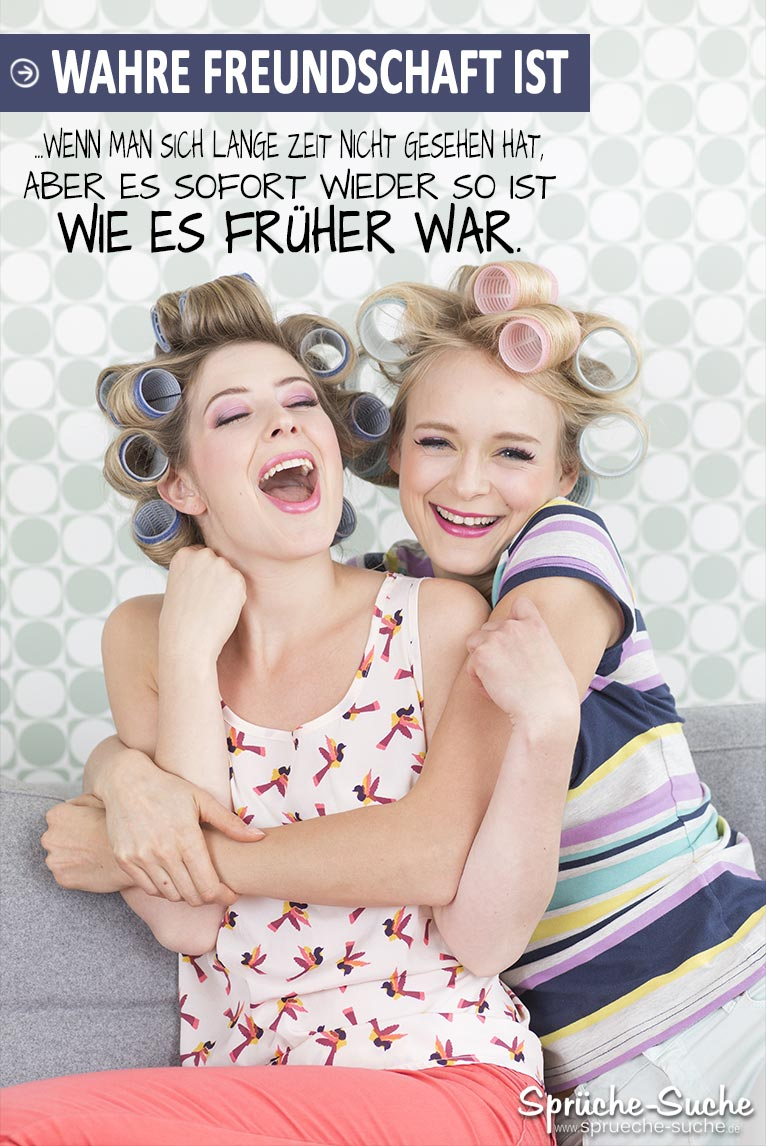 lange freundschaft sprüche Wahre Freundschaft   lange nicht gesehen Spruch   Sprüche Suche lange freundschaft sprüche