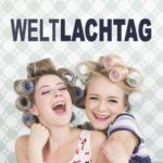 Weltlachtag