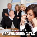 Behaupte-Dich-gegen-Mobbing-Tag