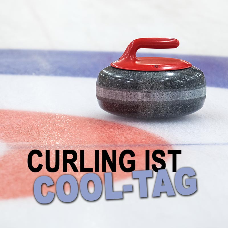 Curling-ist-cool-Tag