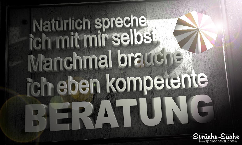 was heißt bonanza auf deutsch