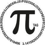 Pi-Tag