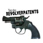 Tag des Revolverpatents