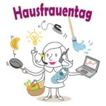 Hausfrauentag