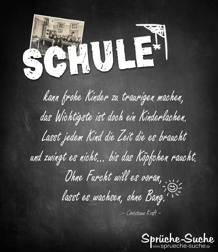Lieblings Schule Gedicht - Sprüche-Suche @PX_45