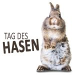 Tag des Hasen