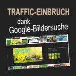 Traffic Einbruch Google-Bildersuche