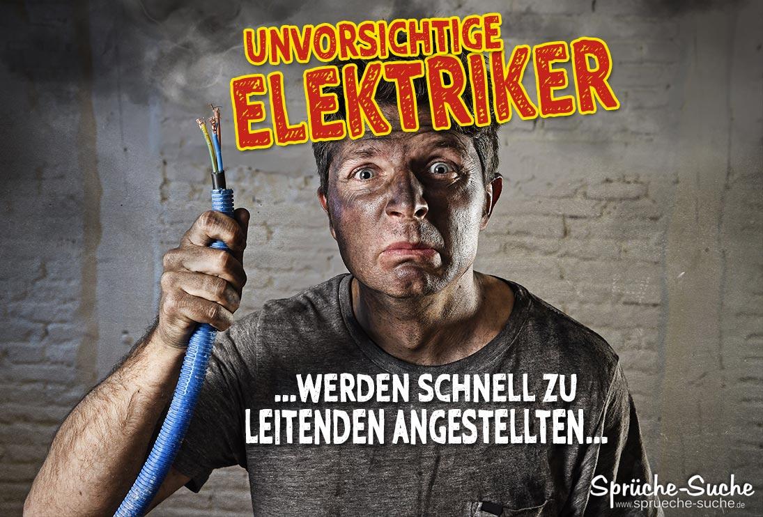 Charmant Elektriker Codes Zeitgenössisch - Die Besten Elektrischen ...