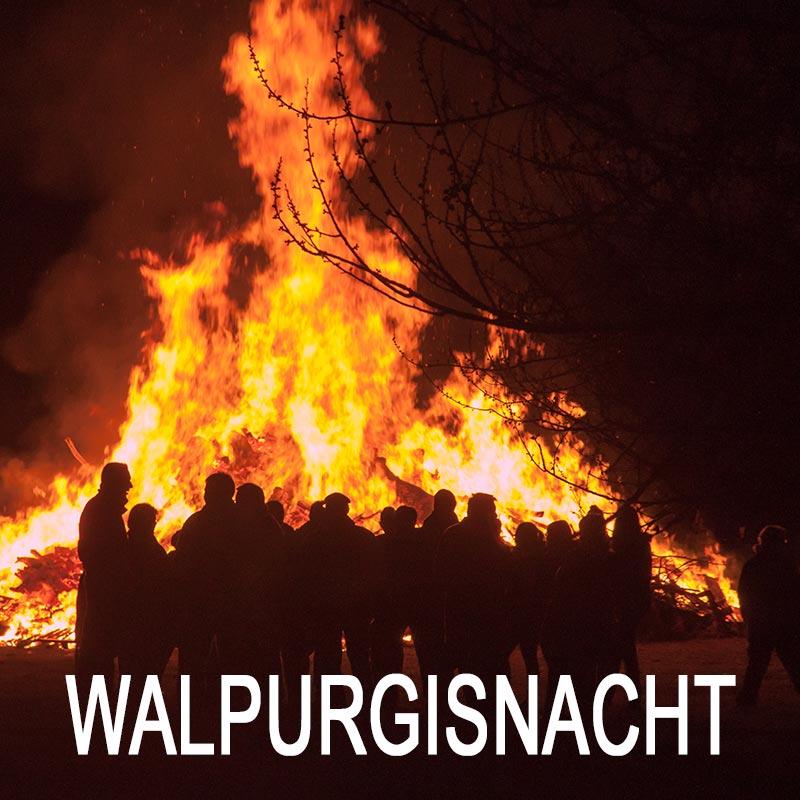 Walpurgisnacht Spruche Suche