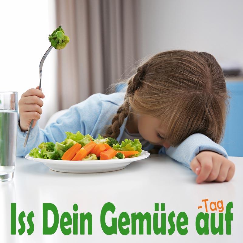 Iss-Dein-Gemüse-auf-Tag