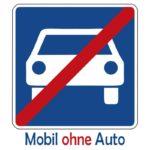 Mobil ohne Auto