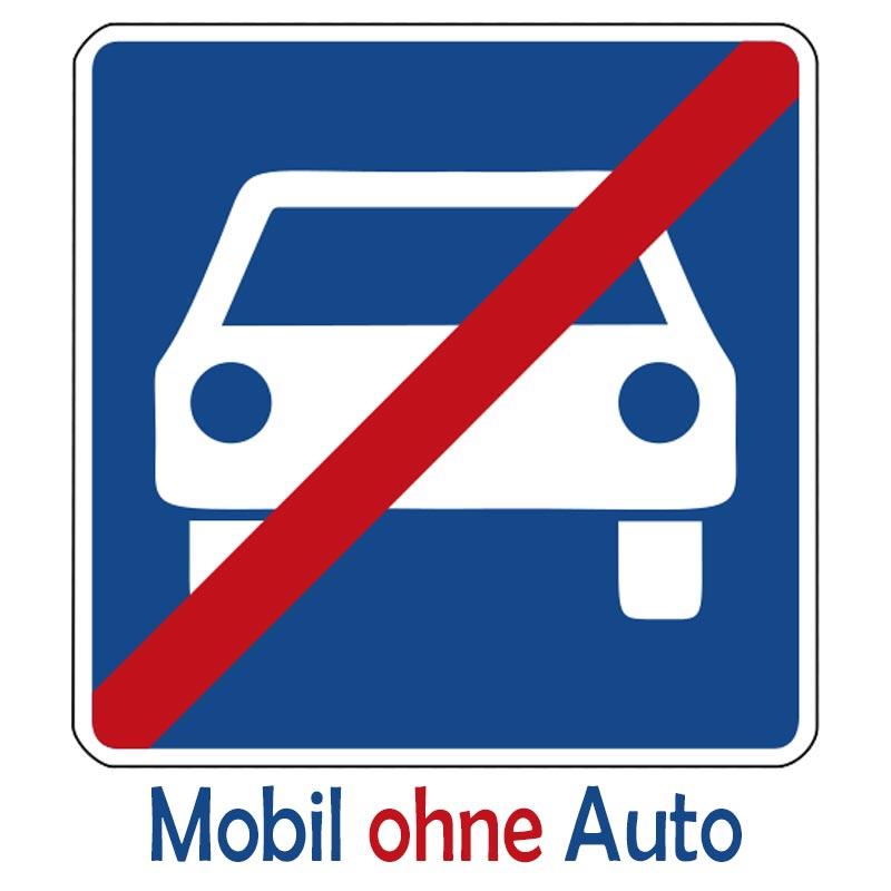 Mobil Ohne Auto Sprüche Suche