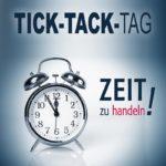 Tick-Tack-Tag