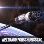 Weltraumforschungstag