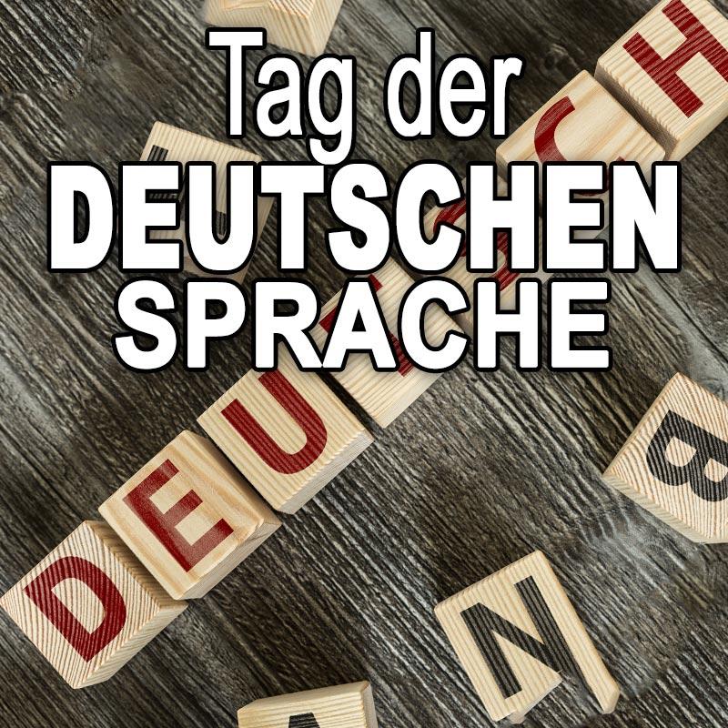 Suche nach Tag: deutsche paare