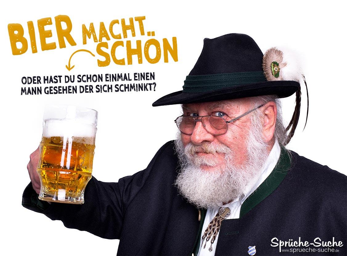 Geburtstagsspruche fur manner mit bier