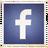 Sprüche und Karten auf Facebook