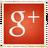 Sprüche und Karten auf Google+