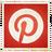 Sprüche und Karten auf Pinterest