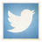 Sprüche und Karten bei Twitter