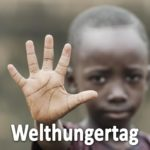Welthungertag