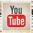 Sprüche und Karten bei YouTube