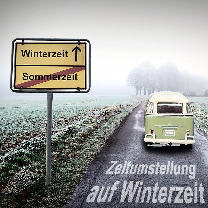 Zeitumstellung Auf Winterzeit Spruche Suche