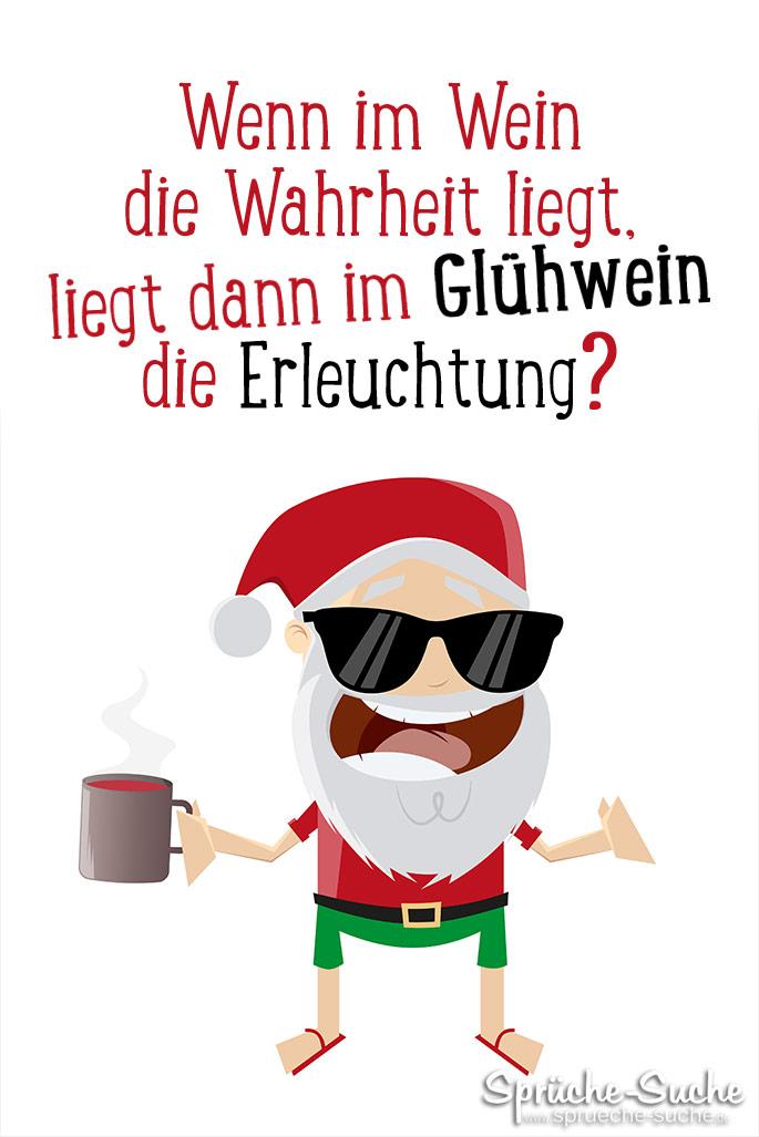 Glühwein Sprüche Für Den Weihnachtsmarkt Sprüche Suche