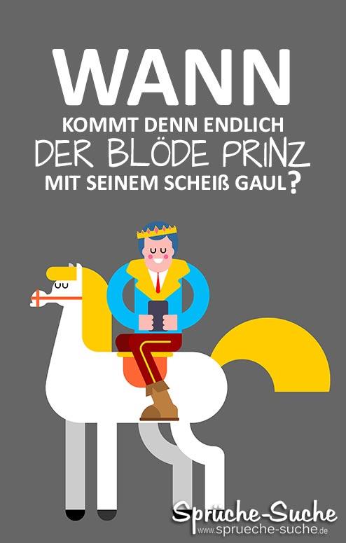 Gay pride deutschland halifax