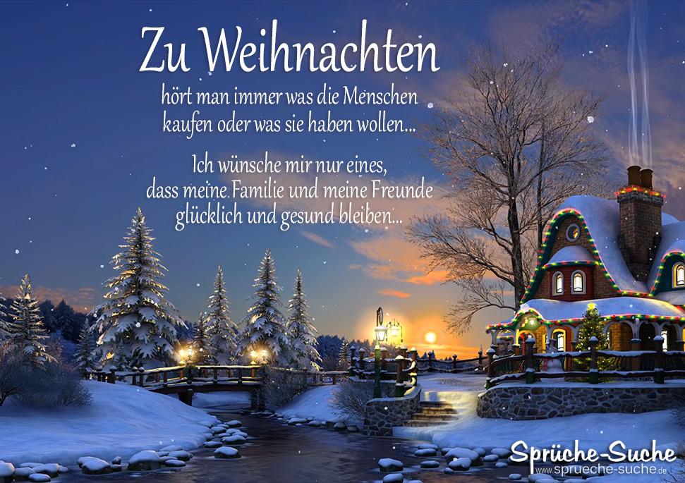 Schöne Weihnachten Sprüche Sprüche Suche