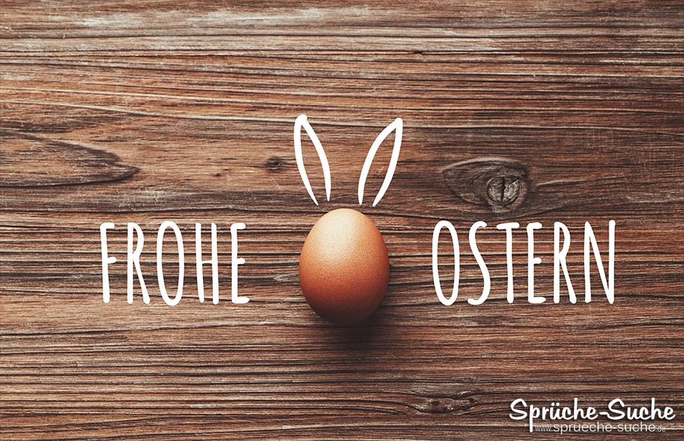 Ostergrüße sexy ▷ Ostern: