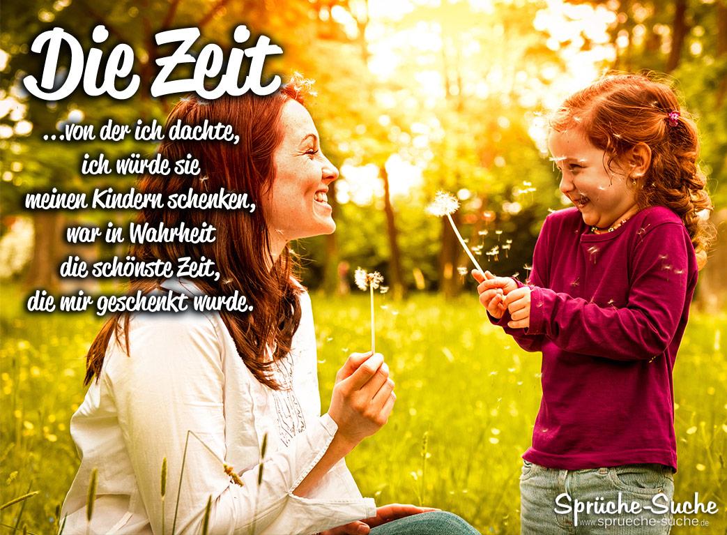 Sprüche familie liebe und Familie: Die