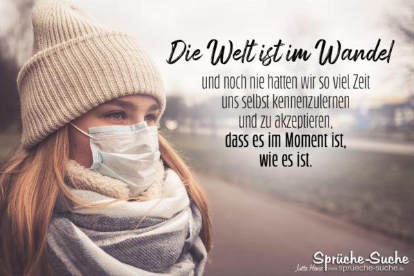 https://www.sprueche-suche.de/wp-content/uploads/2020/04/sprueche-zum-nachdenken-corona-die-welt-ist-im-wandel-600x400.jpg